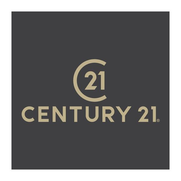 Century 21 - Agence Maitena Immobilier