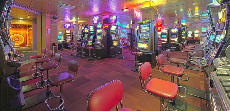 Magasin casino hendaye poker australia paypal
