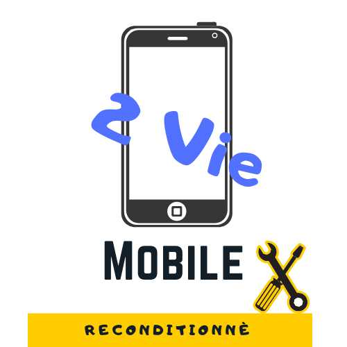 2vie Mobile