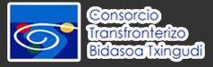 Consorcio Bidasoa Txingudi