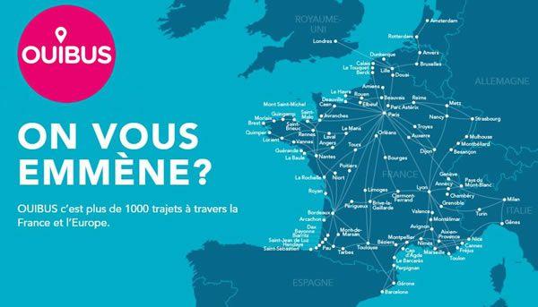 Hendaye France Map.By Bus Hendaye Tourism